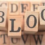 ブログをやめた僕が、またブログを書き始める理由!
