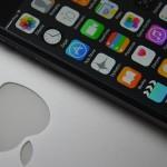 一度使ったらヤメられない!iPhone6ケースならiFaceがオシャレで実用的!