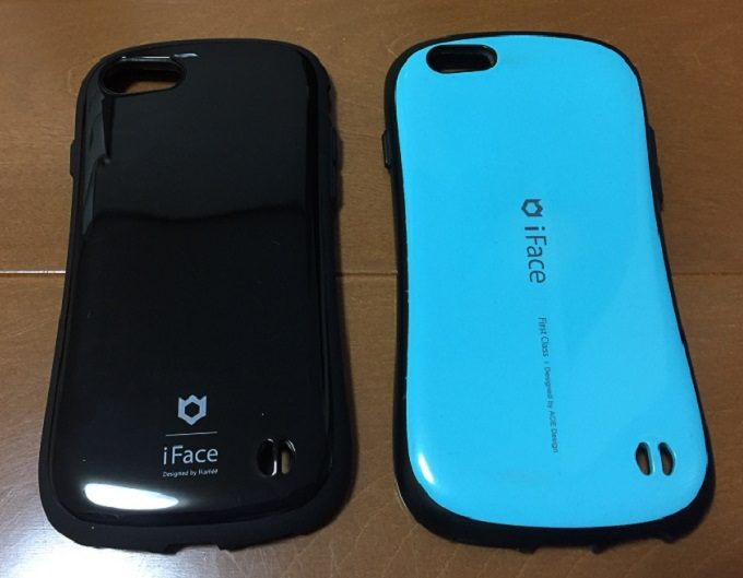 iface-iPhone7